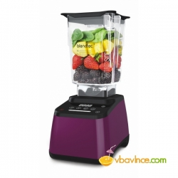 Blendtec Designer Series 625 mixér - 3QT nádoba (2,83l) WildSide Plus, 1560W